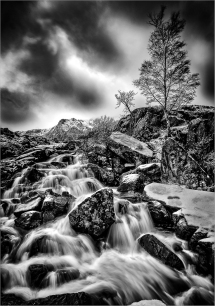 01 Snowdonia