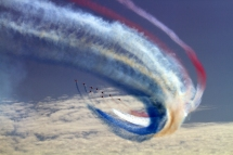 02 Red arrows
